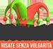 IOCULARIS Logo